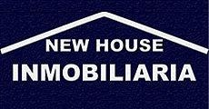 New House title=