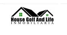 House Golf And Life