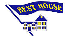 Best House Vitoria