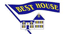 Best House Vitoria