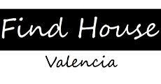 Findhousevalencia
