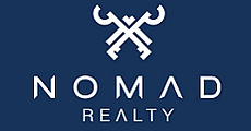 Nomad Realty