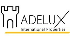 Adelux International - Real Estate
