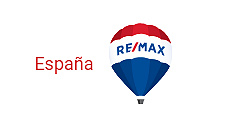 RE/MAX ELITE GIJON