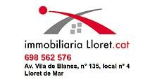 IMMOBILIARIA LLORET.CAT