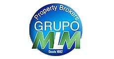 Grupo Mlm. Property Brokers