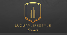 Luxury Lifestyle Services S.L.