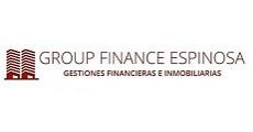 Group Finance Espinosa
