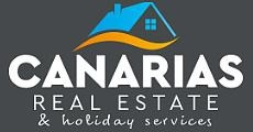 Canarias Real Estate