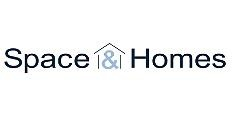 Space & Homes