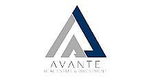 Avante Real Estate & Investment