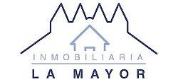 INMOBILIARIA LA MAYOR