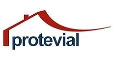 Protevial