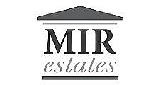 Mir Estates