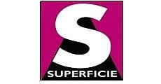Inmobiliaria Superficie