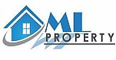 ML Property