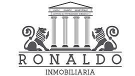 Ronaldo Inmobiliaria