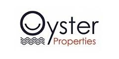 Oyster Properties