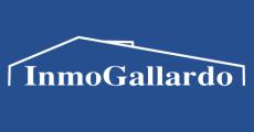 Casas con piscina en venta por InmoGallardo