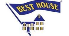 Pisos de dise�o en venta por Best House Ciudad Real Jara