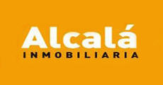 Pisos de bancos en venta por Alcalá Inmobiliaria