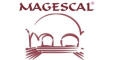 MAGESCAL, S.L.